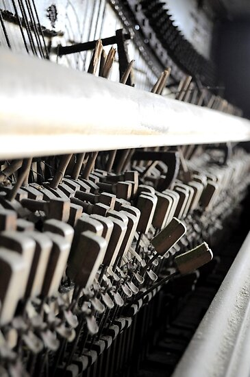 Piano Guts by MJD Photography  Portraits and Abandoned Ruins
