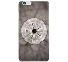 Glass Light iPhone Case/Skin