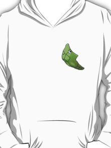 Metapod Pokémon T-Shirt