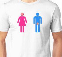 Simple Truth Unisex T-Shirt