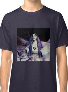 DENATURIA Classic T-Shirt