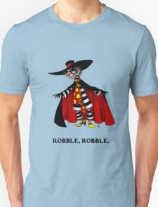Robble, Robble T-Shirt