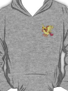 Pidgeot Pokémon T-Shirt