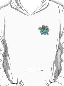 Ivysaur Pokémon T-Shirt