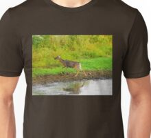 Wild Kingdom Unisex T-Shirt
