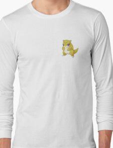 Sandshrew Pokémon T-Shirt