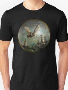 Vilnius University 1905 T-Shirt