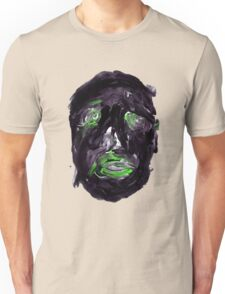 The loss of the Green Man Unisex T-Shirt