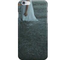 Flood iPhone Case/Skin
