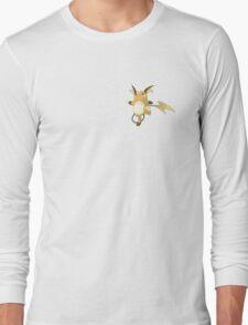 Raichu Pokémon T-Shirt