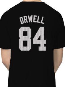 George Orwell - 1984 Classic T-Shirt