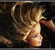 The End of Barbie by route96