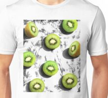 fruit 3 Unisex T-Shirt