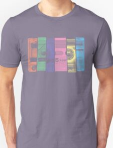 Mix Tape 1.0 T-Shirt
