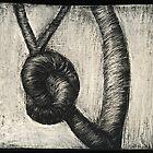 Treeknot by Jeffrey Rowekamp