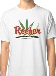 Reefer Classic T-Shirt