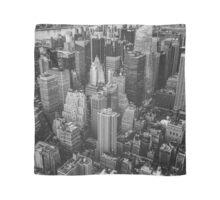 NY City Scarf