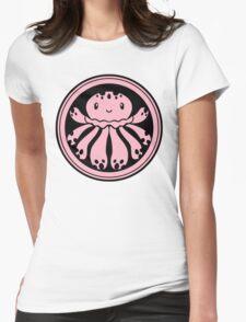 Hail Clara 2.0 Womens Fitted T-Shirt