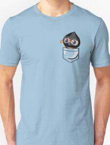 Ninja Pepe! T-Shirt
