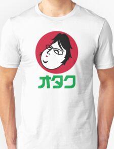 Otaku Foods (JP) T-Shirt