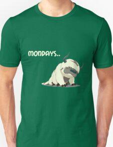 Appa on Mondays V2 T-Shirt