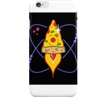 Cosmic Pizza iPhone Case/Skin
