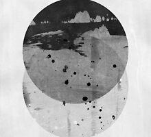 GEOMETRY 3 by leemo-design