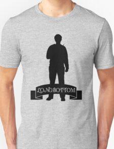 Longbottom  T-Shirt