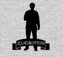 Longbottom  Unisex T-Shirt