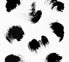 brush by leemo-design