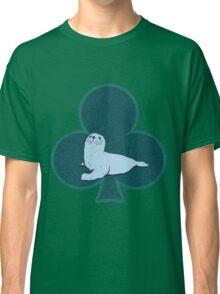 Seal Club'n Classic T-Shirt