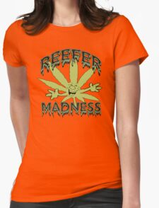 Reefer Madness T-Shirt