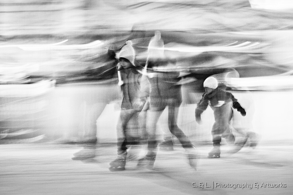 OnePhotoPerDay Series: 354 by L. by C. & L.   ABBILDUNG.ro Photography