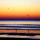 Pre Dawn 1 by Jim Haley