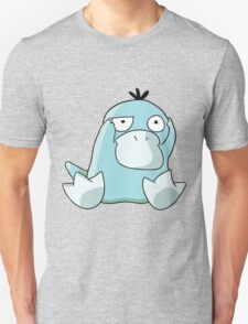 P for Psyduck shiny T-Shirt