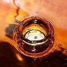 Drops ...... by anihaa