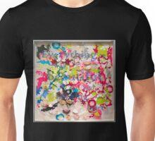 Everything was Beautiful I Unisex T-Shirt