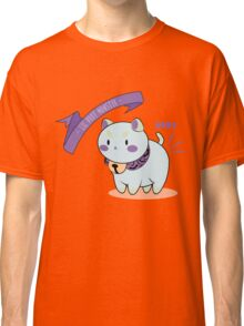 Lil Poot Monster Classic T-Shirt