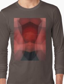 Passions Long Sleeve T-Shirt