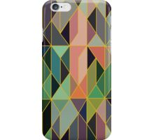 The Other One iPhone Case/Skin