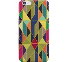 One Of Them iPhone Case/Skin