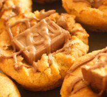 cookies!!! Sticker