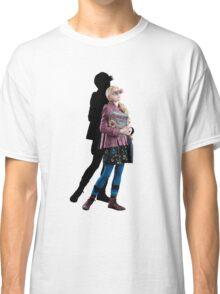 Luna Lovegood Classic T-Shirt