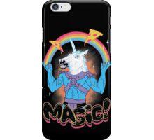 Magic! iPhone Case/Skin