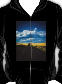road less taken T-Shirt