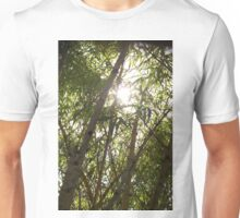 A REALy Good MOment Unisex T-Shirt
