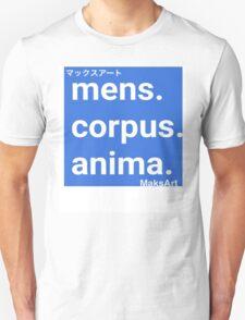 MaksArt Translator Unisex T-Shirt