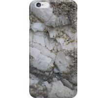 Quartzy iPhone Case/Skin