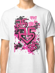 R5 Classic T-Shirt