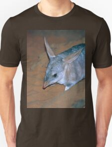 Special Greater Bilby T-Shirt